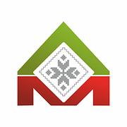 Международная строительно-интерьерная выставка «Белорусский дом» распахнет свои двери в 51-й раз с 31 октября по 2 ноября 2019 года.