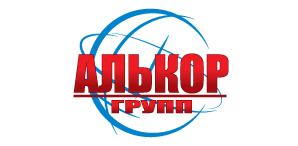 "ОДО ""АлькорГрупп"""