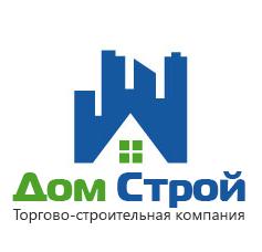 ООО ДомСтрой