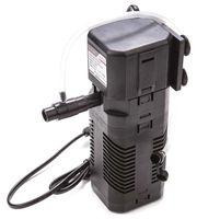 Фильтр внутренний СИЛОНГ XL-F555A 10, 8Вт, 650л/ч.
