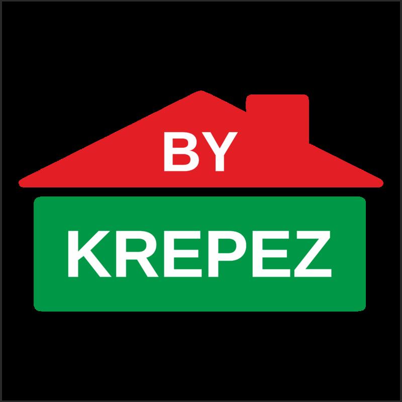 Крепеж магазин-склад