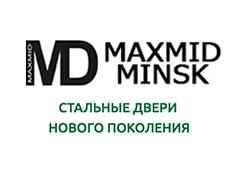 """ООО """"Дверной Альянс"""""""