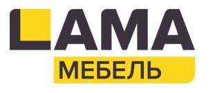 lamamebelby