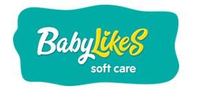 Уполномоченный дистрибьютор продукции TM «Babylikes»