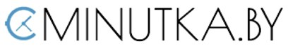 Интернет-магазин часов MINUTKA.BY