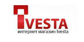 Интернет-магазин iVesta.by