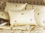 Купить подушки «Верблюжья шерсть»