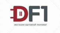 ООО Дагфарн