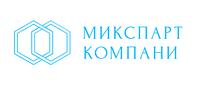 ООО «МиксПарт-Компани»