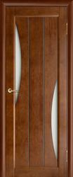 Двери из массива от 145 рублей за комплект. Ручки в подарок.
