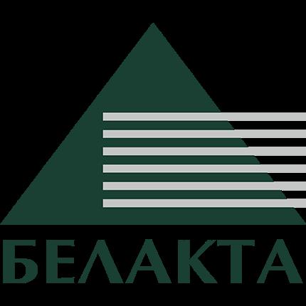 ЗАО «Белакта»