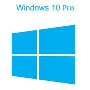 Купить windows, скачать windows, игры - интернет магазин