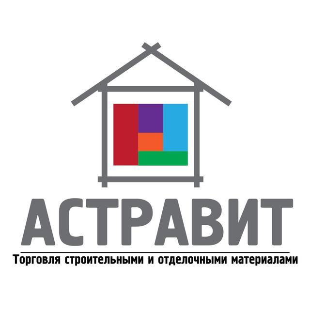 """ООО """"Компания """"Астравит"""""""