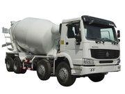 Продажа бетона от производителя с доставкой