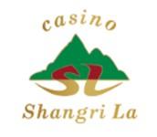 Шангри Ла – казино-ресторан